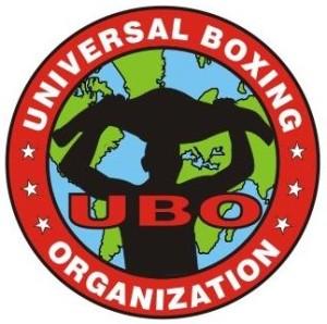 UBOlogo11