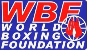 WBFoundationLogo