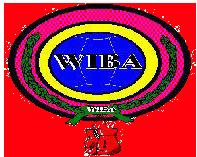 WIBALogoClear
