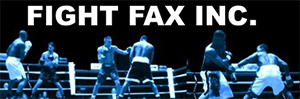 FightFaxSmall