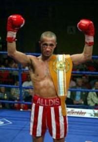 MichaelAlldis