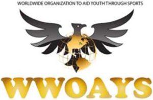 wwoays