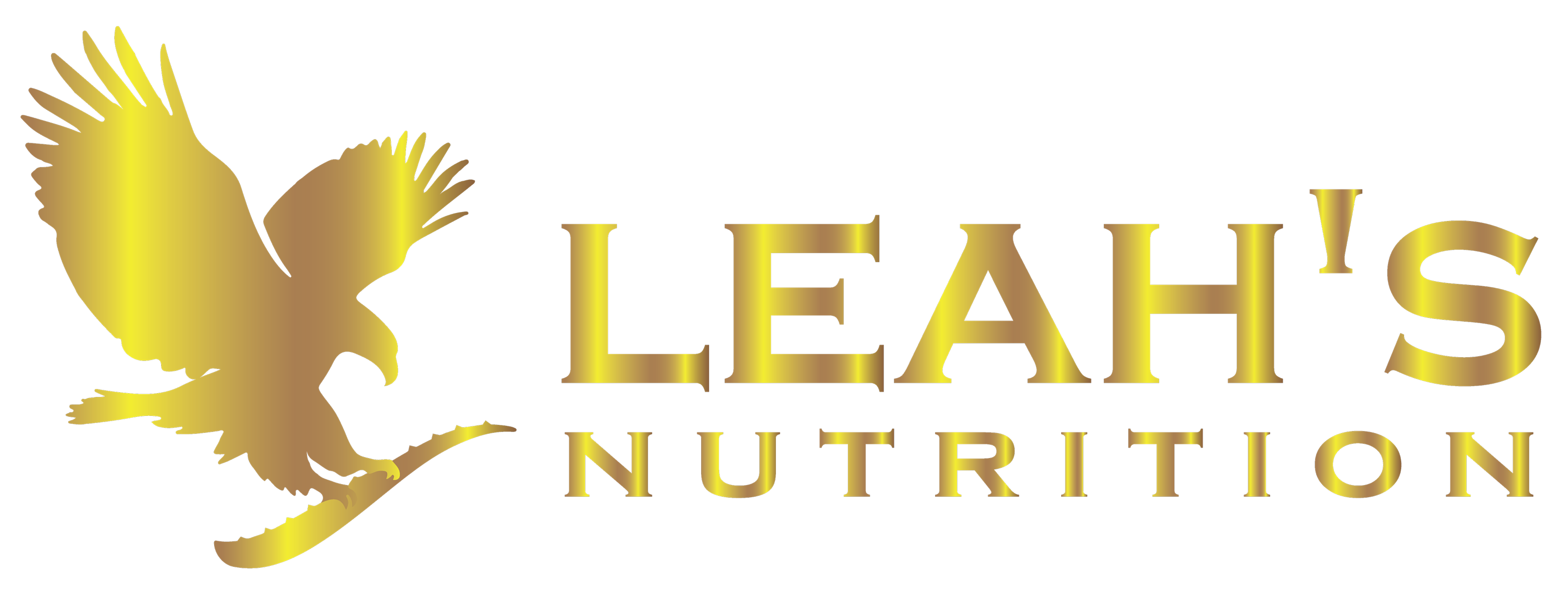 BIBA Accredited Nutritionists & Supplement Suppliers etc