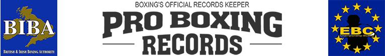 http://www.boxbiba.com/wp-content/uploads/2017/06/pbrWPLogo.png